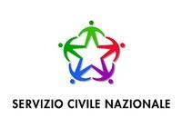 logo servizio civile nazionale