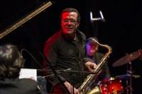 Venanzio Venditti Jazz Quartet a Piazza Sant'Anna
