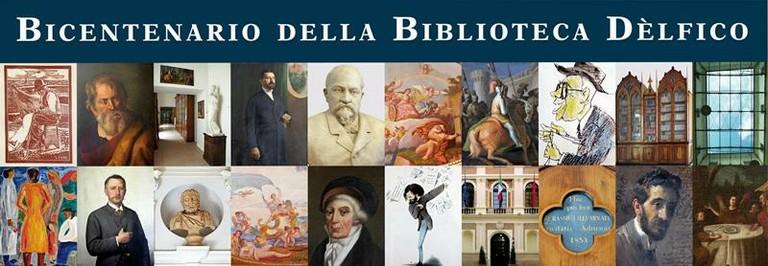 Bicentenario Delfico