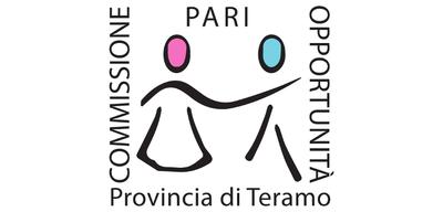 Logo CPO