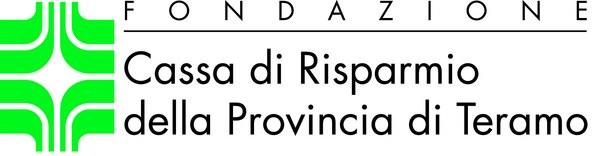 Fondazione Tercas: entro il 2 settembre le candidature per il componente del Consiglio di Indirizzo di nomina provinciale