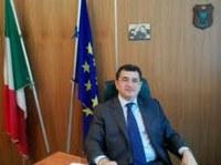 Ziccarelli Direttore INPS Teramo.jpg