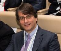 Stefano Barrese Intesa Sanpaolo