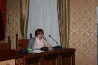 Anna Maria Consorti