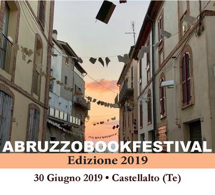 Abruzzo Book Festival