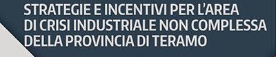 banner incentivi