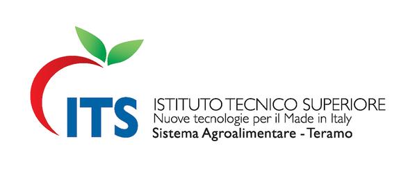 Avviso di selezione per l'ammissione al percorso ITS in Tecnico Superiore per l'impresa agroalimentare 4.0