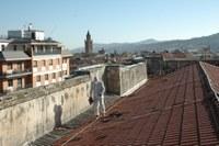 tetto delfico1