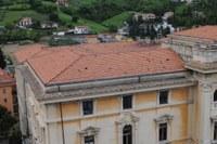 tetto delfico5