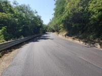 Masterplan 4.2 asfalto completato 1024px