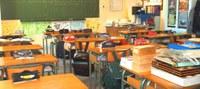 scuole.immaginegenerica.jpg