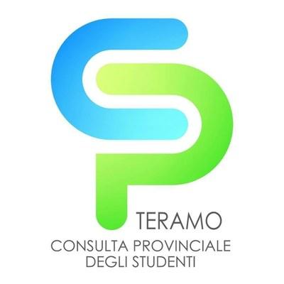 Trasporti pubblici e rimborsi: la nota della Consulta Provinciale inviata alla Regione Abruzzo