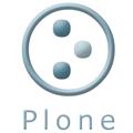 logo di plone