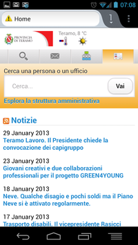 Screenshot 2013 02 01 07 08 45